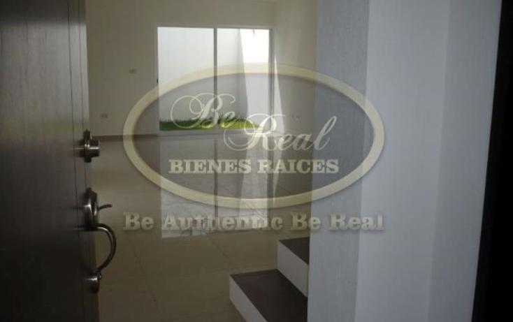 Foto de casa en venta en  , coatepec centro, coatepec, veracruz de ignacio de la llave, 1706328 No. 23