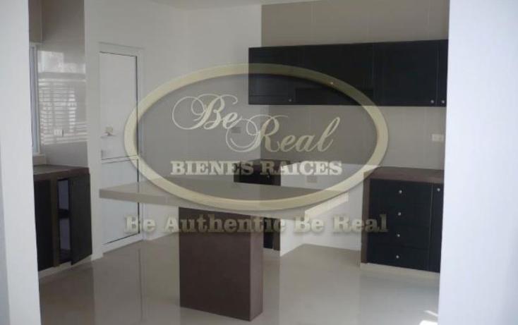 Foto de casa en venta en  , coatepec centro, coatepec, veracruz de ignacio de la llave, 1706328 No. 24