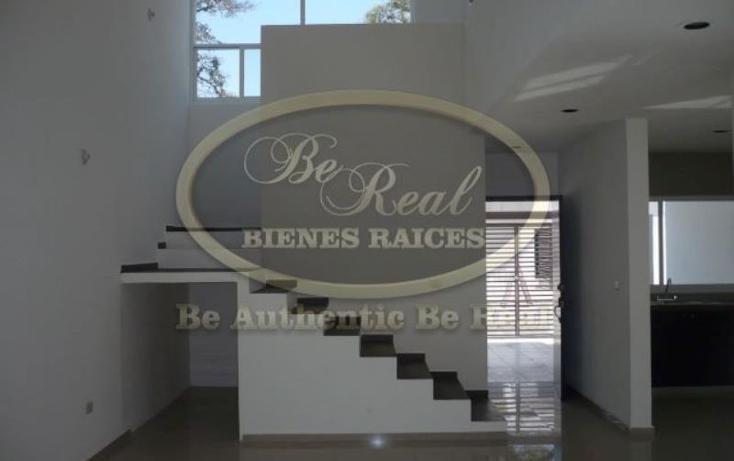 Foto de casa en venta en  , coatepec centro, coatepec, veracruz de ignacio de la llave, 1706328 No. 25