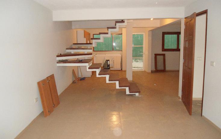 Foto de casa en venta en  , coatepec centro, coatepec, veracruz de ignacio de la llave, 1718826 No. 02