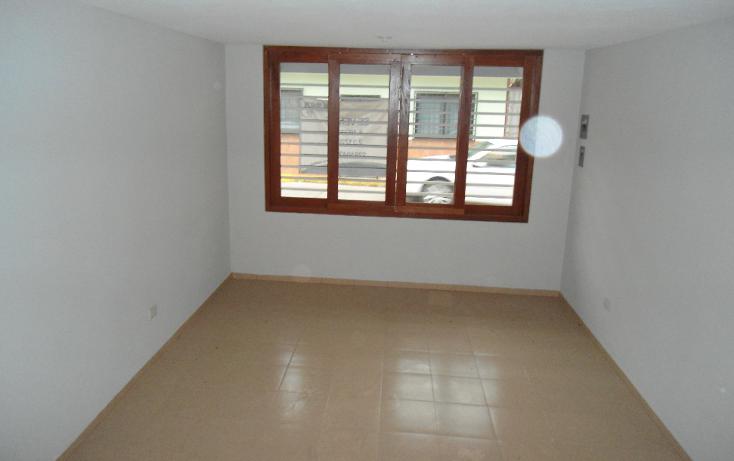 Foto de casa en venta en  , coatepec centro, coatepec, veracruz de ignacio de la llave, 1718826 No. 03