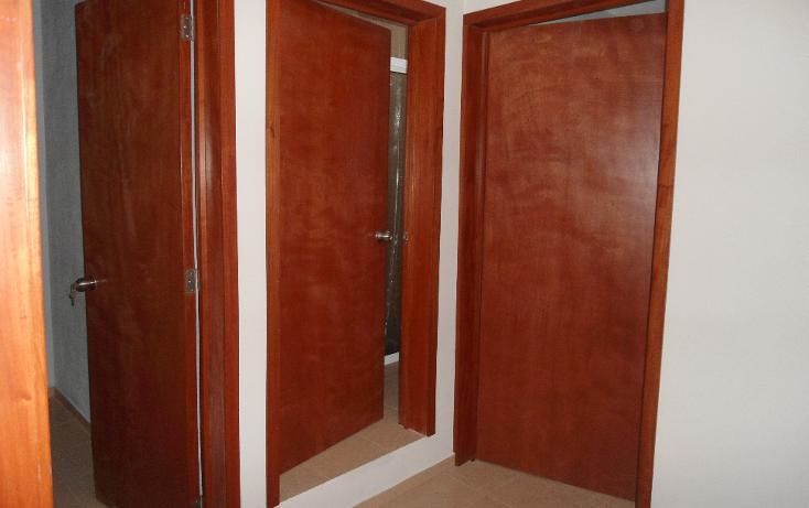 Foto de casa en venta en  , coatepec centro, coatepec, veracruz de ignacio de la llave, 1718826 No. 04