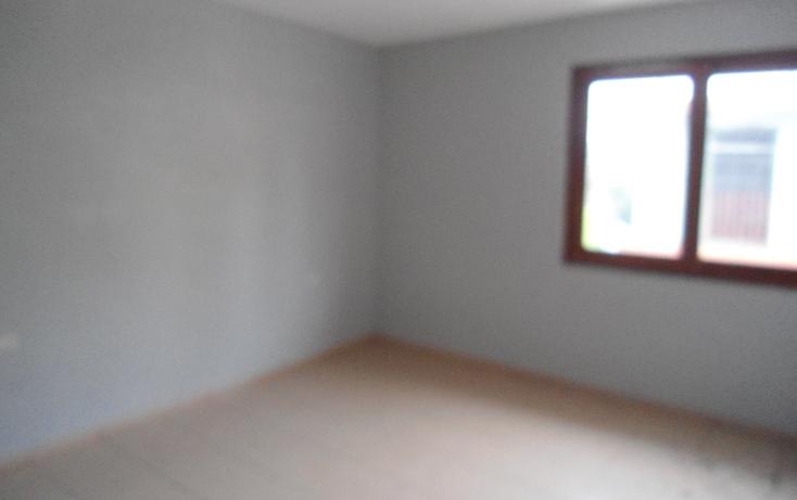 Foto de casa en venta en  , coatepec centro, coatepec, veracruz de ignacio de la llave, 1718826 No. 08