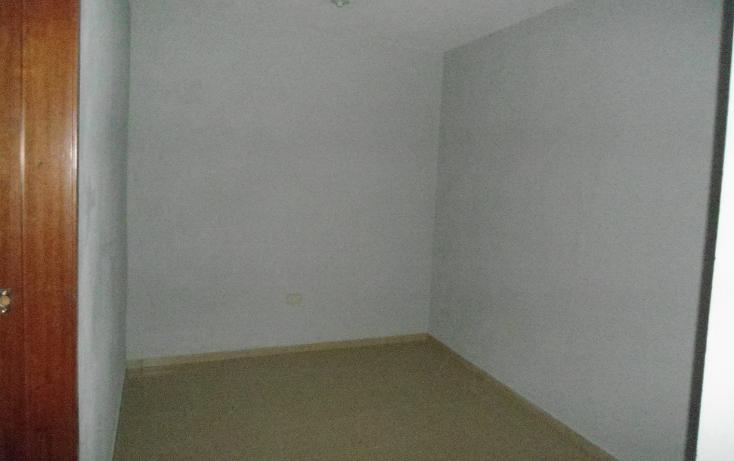 Foto de casa en venta en  , coatepec centro, coatepec, veracruz de ignacio de la llave, 1718826 No. 10