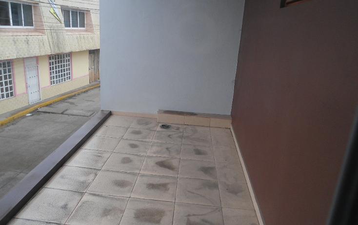 Foto de casa en venta en  , coatepec centro, coatepec, veracruz de ignacio de la llave, 1718826 No. 11