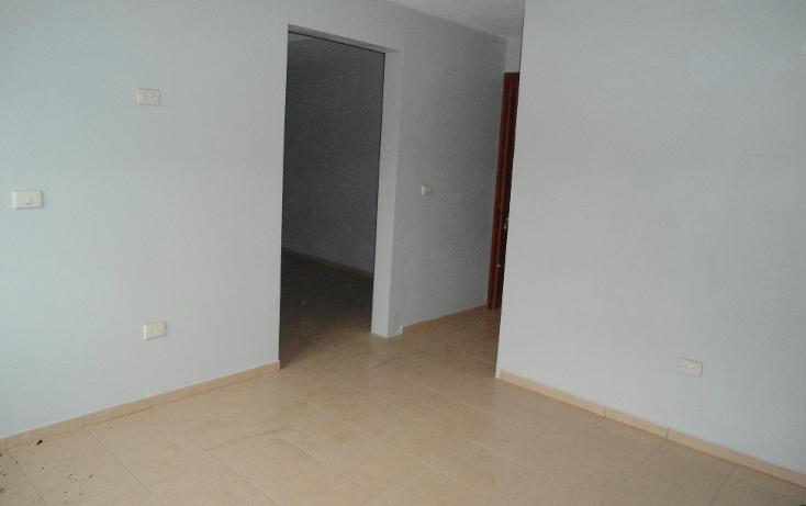 Foto de casa en venta en  , coatepec centro, coatepec, veracruz de ignacio de la llave, 1718826 No. 12