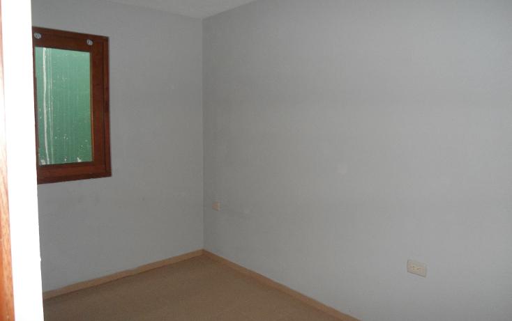 Foto de casa en venta en  , coatepec centro, coatepec, veracruz de ignacio de la llave, 1718826 No. 15