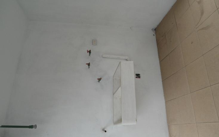 Foto de casa en venta en  , coatepec centro, coatepec, veracruz de ignacio de la llave, 1718826 No. 18
