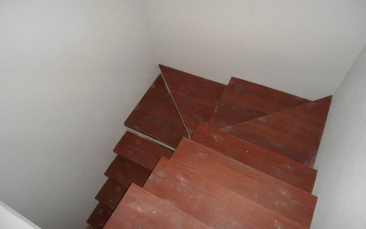 Foto de casa en venta en  , coatepec centro, coatepec, veracruz de ignacio de la llave, 1718826 No. 19