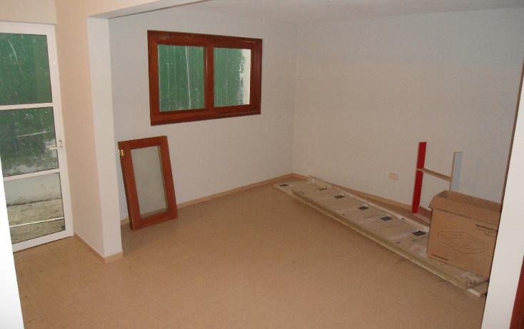 Foto de casa en venta en  , coatepec centro, coatepec, veracruz de ignacio de la llave, 1718826 No. 20