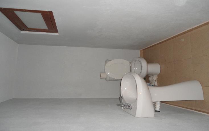 Foto de casa en venta en  , coatepec centro, coatepec, veracruz de ignacio de la llave, 1718826 No. 21
