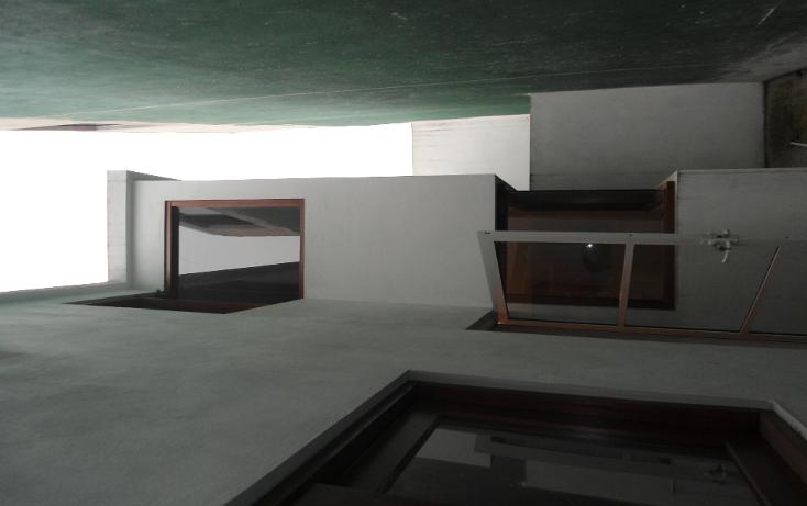 Foto de casa en venta en  , coatepec centro, coatepec, veracruz de ignacio de la llave, 1718826 No. 22