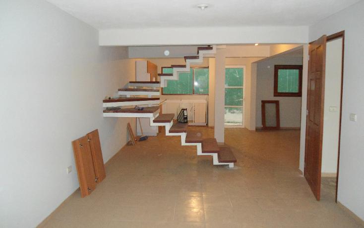 Foto de casa en venta en  , coatepec centro, coatepec, veracruz de ignacio de la llave, 1718826 No. 23