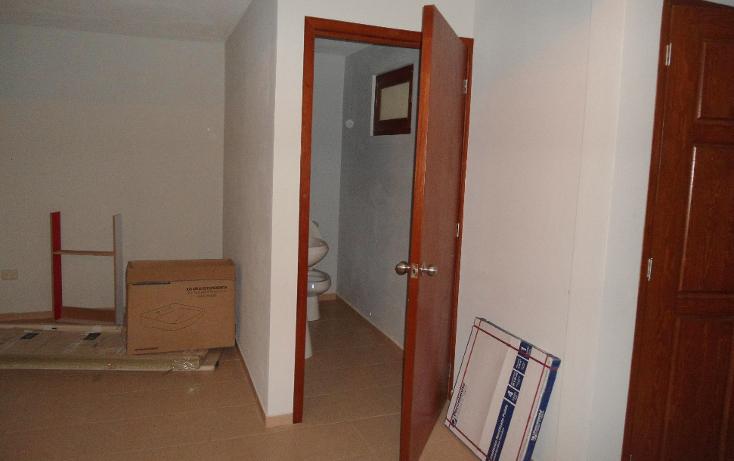 Foto de casa en venta en  , coatepec centro, coatepec, veracruz de ignacio de la llave, 1718826 No. 24
