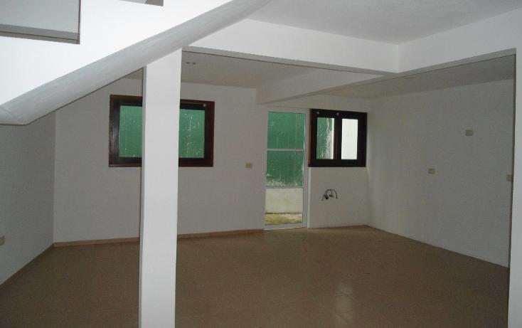 Foto de casa en venta en  , coatepec centro, coatepec, veracruz de ignacio de la llave, 1722354 No. 02