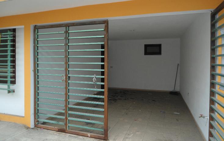 Foto de casa en venta en  , coatepec centro, coatepec, veracruz de ignacio de la llave, 1722354 No. 05