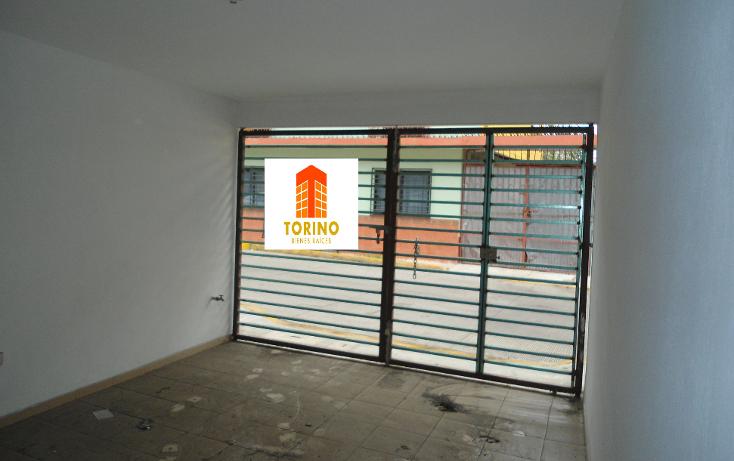 Foto de casa en venta en  , coatepec centro, coatepec, veracruz de ignacio de la llave, 1722354 No. 06