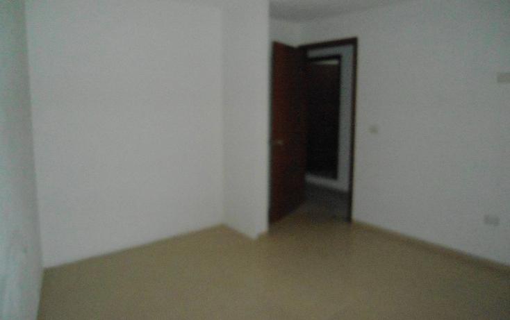 Foto de casa en venta en  , coatepec centro, coatepec, veracruz de ignacio de la llave, 1722354 No. 10