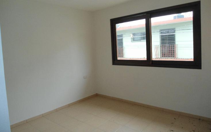 Foto de casa en venta en  , coatepec centro, coatepec, veracruz de ignacio de la llave, 1722354 No. 11