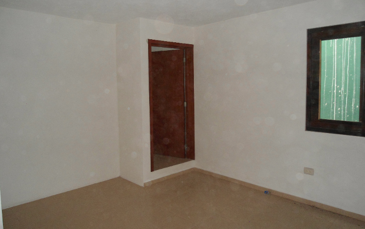 Foto de casa en venta en  , coatepec centro, coatepec, veracruz de ignacio de la llave, 1722354 No. 12