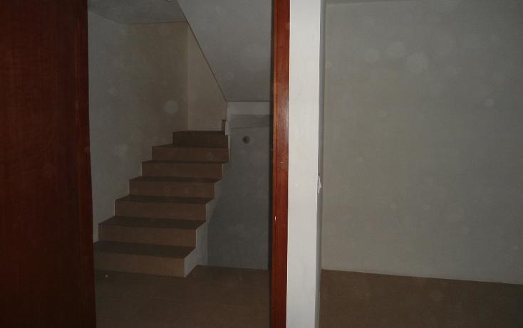 Foto de casa en venta en  , coatepec centro, coatepec, veracruz de ignacio de la llave, 1722354 No. 13