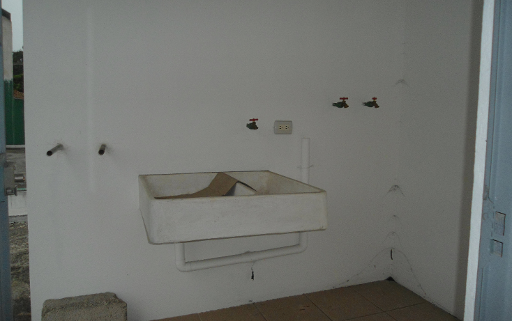 Foto de casa en venta en  , coatepec centro, coatepec, veracruz de ignacio de la llave, 1722354 No. 18