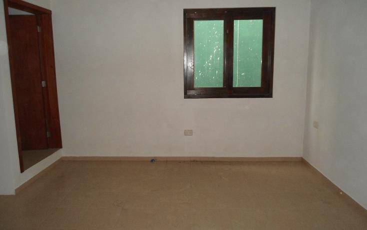 Foto de casa en venta en  , coatepec centro, coatepec, veracruz de ignacio de la llave, 1722354 No. 19