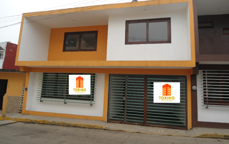 Foto de casa en venta en  , coatepec centro, coatepec, veracruz de ignacio de la llave, 1722354 No. 20