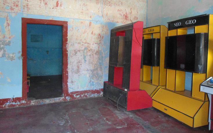 Foto de casa en venta en  , coatepec centro, coatepec, veracruz de ignacio de la llave, 1725746 No. 02