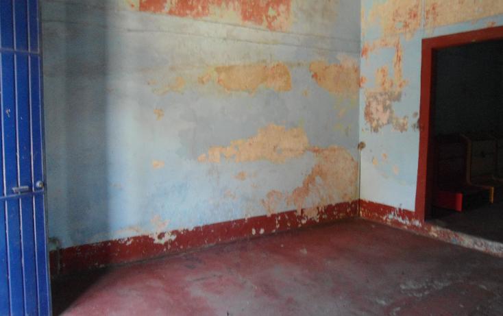 Foto de casa en venta en  , coatepec centro, coatepec, veracruz de ignacio de la llave, 1725746 No. 03