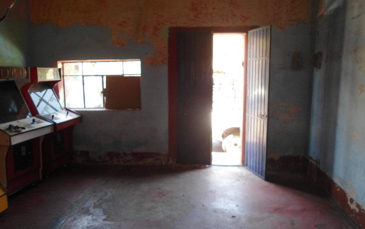 Foto de casa en venta en  , coatepec centro, coatepec, veracruz de ignacio de la llave, 1725746 No. 04