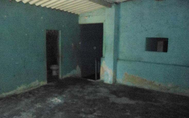 Foto de casa en venta en  , coatepec centro, coatepec, veracruz de ignacio de la llave, 1725746 No. 11
