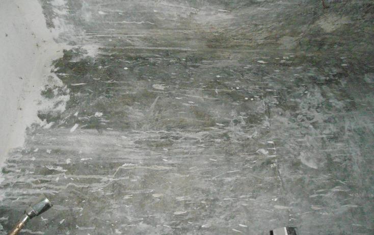 Foto de casa en venta en  , coatepec centro, coatepec, veracruz de ignacio de la llave, 1725746 No. 13