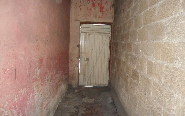 Foto de casa en venta en  , coatepec centro, coatepec, veracruz de ignacio de la llave, 1725746 No. 14