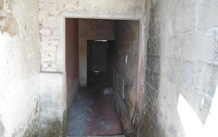 Foto de casa en venta en  , coatepec centro, coatepec, veracruz de ignacio de la llave, 1725746 No. 15