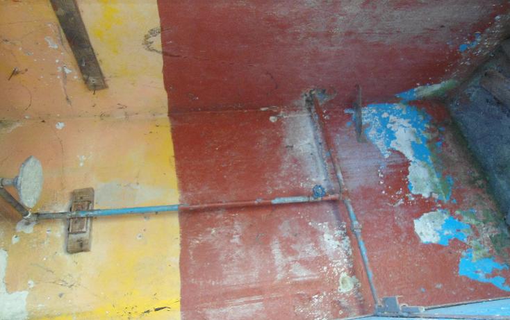 Foto de casa en venta en  , coatepec centro, coatepec, veracruz de ignacio de la llave, 1725746 No. 20