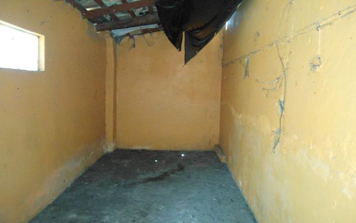 Foto de casa en venta en  , coatepec centro, coatepec, veracruz de ignacio de la llave, 1725746 No. 21