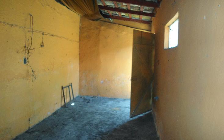Foto de casa en venta en  , coatepec centro, coatepec, veracruz de ignacio de la llave, 1725746 No. 22