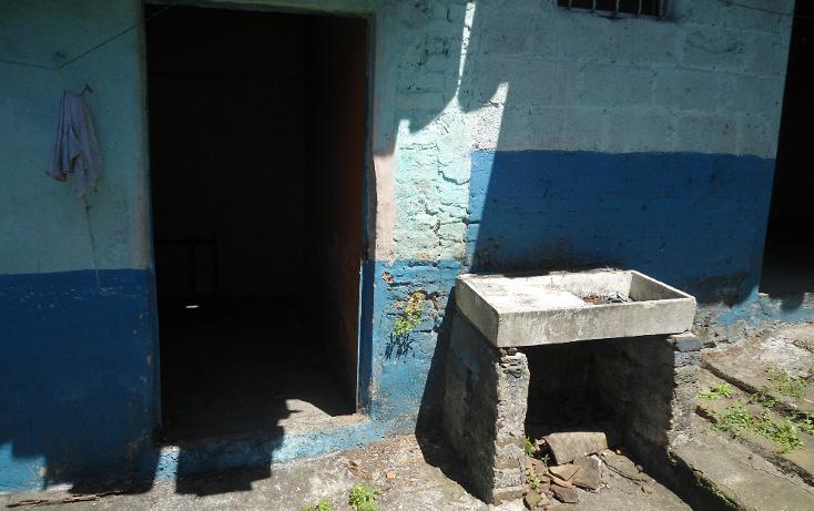 Foto de casa en venta en  , coatepec centro, coatepec, veracruz de ignacio de la llave, 1725746 No. 25