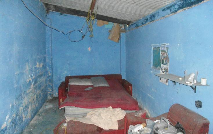 Foto de casa en venta en  , coatepec centro, coatepec, veracruz de ignacio de la llave, 1725746 No. 29