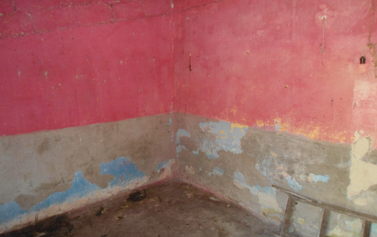 Foto de casa en venta en  , coatepec centro, coatepec, veracruz de ignacio de la llave, 1725746 No. 31