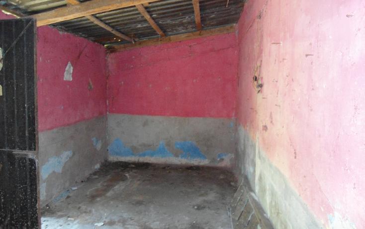 Foto de casa en venta en  , coatepec centro, coatepec, veracruz de ignacio de la llave, 1725746 No. 33