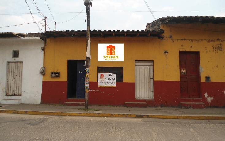 Foto de casa en venta en  , coatepec centro, coatepec, veracruz de ignacio de la llave, 1725746 No. 36