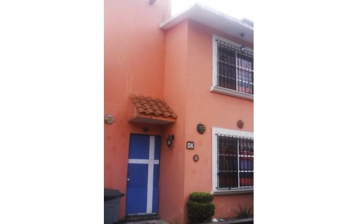 Foto de casa en venta en  , coatepec centro, coatepec, veracruz de ignacio de la llave, 1733136 No. 02