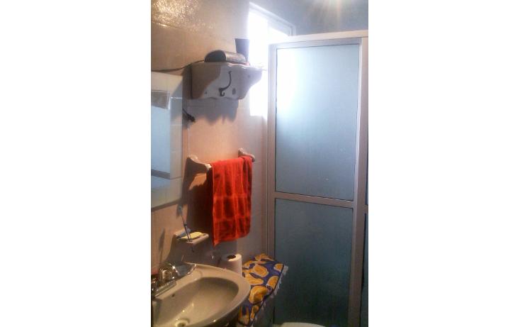 Foto de casa en venta en  , coatepec centro, coatepec, veracruz de ignacio de la llave, 1733136 No. 03