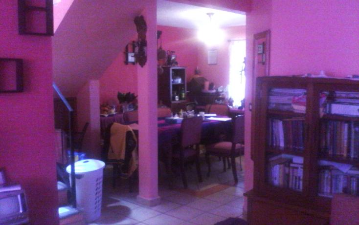 Foto de casa en venta en  , coatepec centro, coatepec, veracruz de ignacio de la llave, 1733136 No. 09