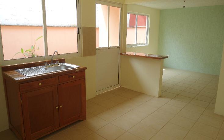 Foto de casa en venta en  , coatepec centro, coatepec, veracruz de ignacio de la llave, 1747052 No. 02