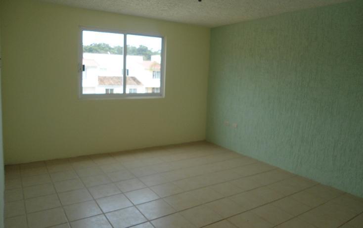 Foto de casa en venta en  , coatepec centro, coatepec, veracruz de ignacio de la llave, 1747052 No. 04