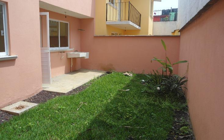 Foto de casa en venta en  , coatepec centro, coatepec, veracruz de ignacio de la llave, 1747052 No. 05