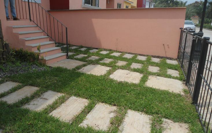 Foto de casa en venta en  , coatepec centro, coatepec, veracruz de ignacio de la llave, 1747052 No. 07